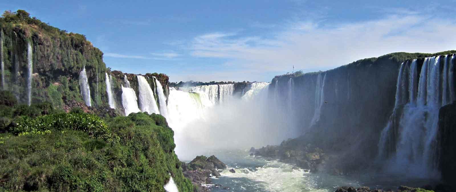 L U00e4nderreport Brasilien SCHULER